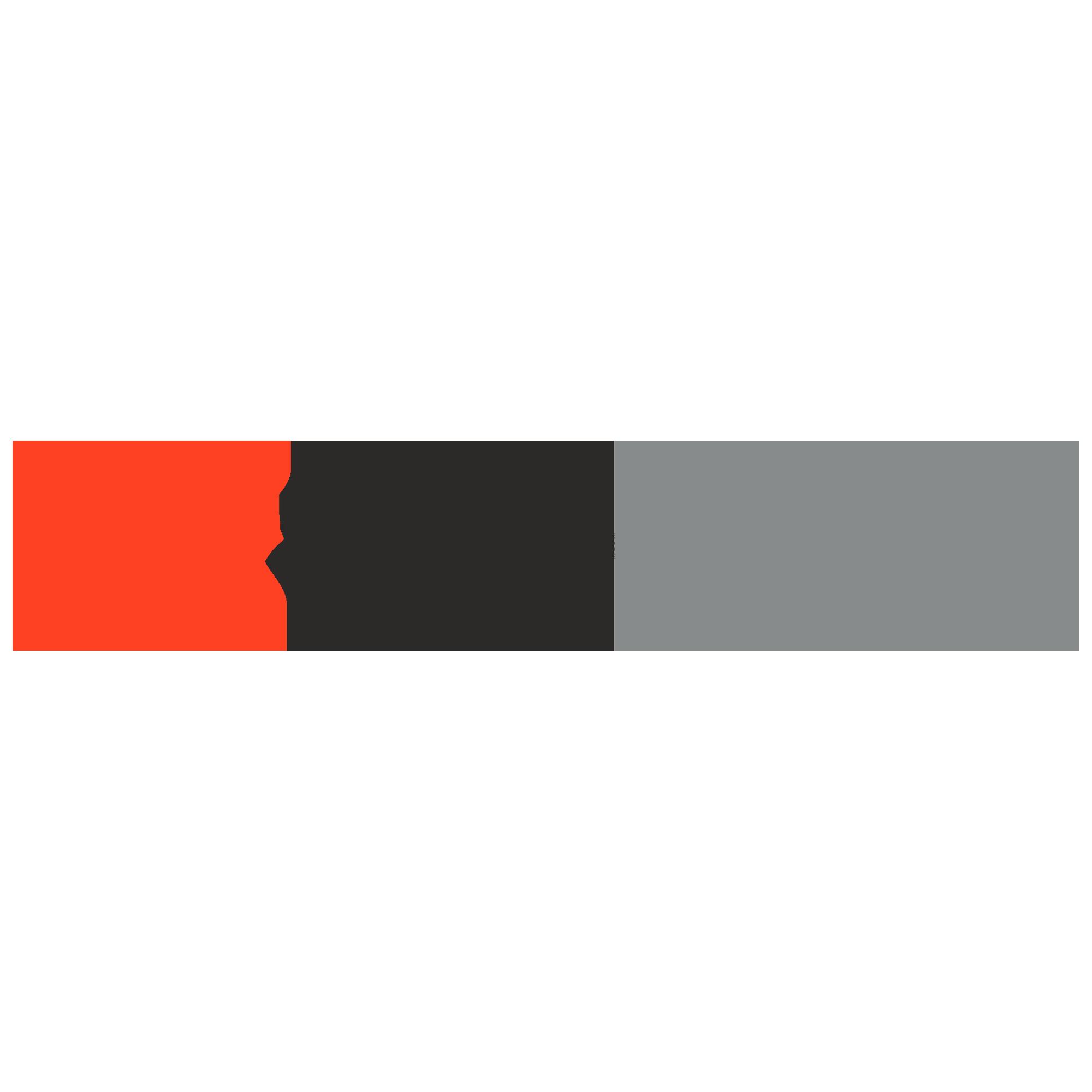 Argodesign